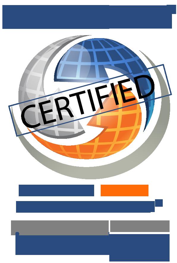 Schoolcity Certifications