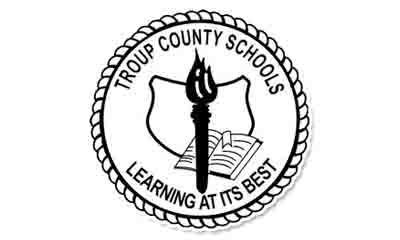 Troup County School System, Georgia