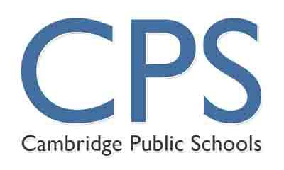 Cambridge Public Schools, Massachusetts