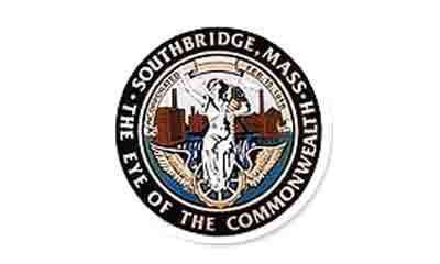 Southbridge Public Schools, Massachusetts
