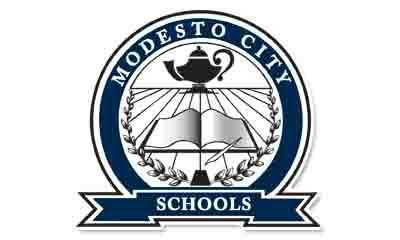 Modesto City Schools, California
