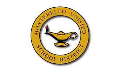 Montebello Unified School District, California