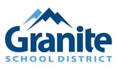Granite Schools District, Utah