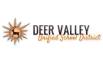 Deer Valley Unified School District, Arizona
