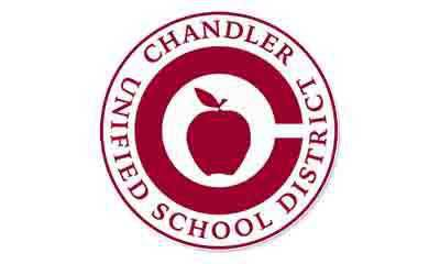 Chandler Unified School District, Arizona
