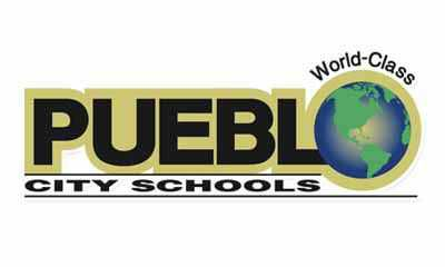 Pueblo City School District, Colorado