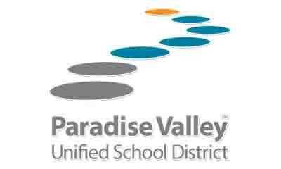 Paradise Valley Unified School District, Arizona
