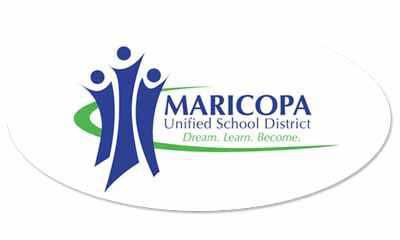 Maricopa Independent School District, Arizona