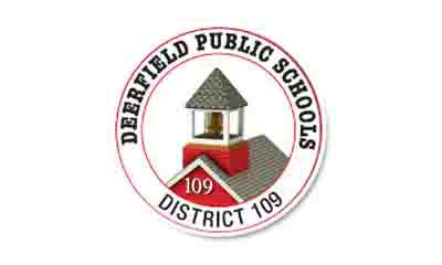 Deerfield School District #109, Illinois