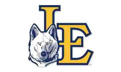 Little Elm Independent School District, Texas
